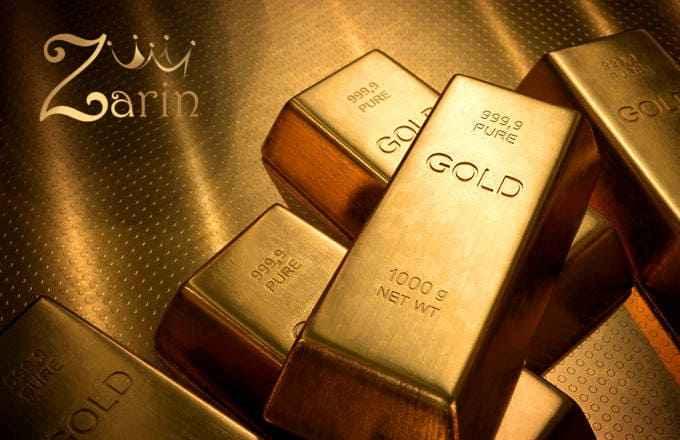 تمام چیزهایی که تو خرید طلا بهتره بدونیم