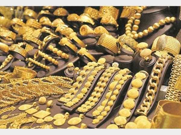 خرید-از-طلای-زرین