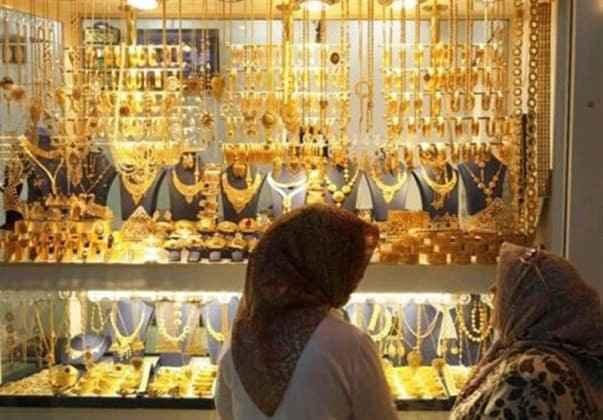 خرید-انلاین-طلا